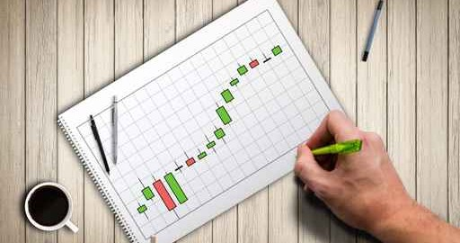 Структура и структурен анализ на пазара