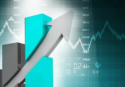 Дневната търговия е подход, а НЕ график на отваряне и затваряне